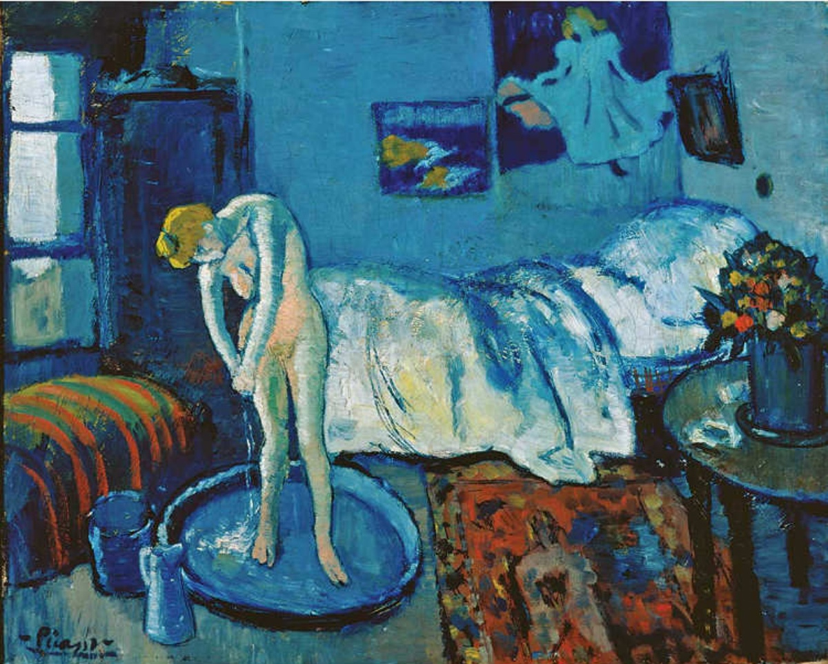 https://aguillaumin.files.wordpress.com/2012/03/pablo-picasso-the-blue-room-the-tub_0.jpg?w=1200