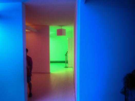 Dynamo Color Rooms - copia