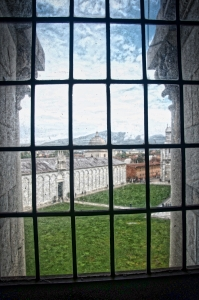 baptisterio-ventana
