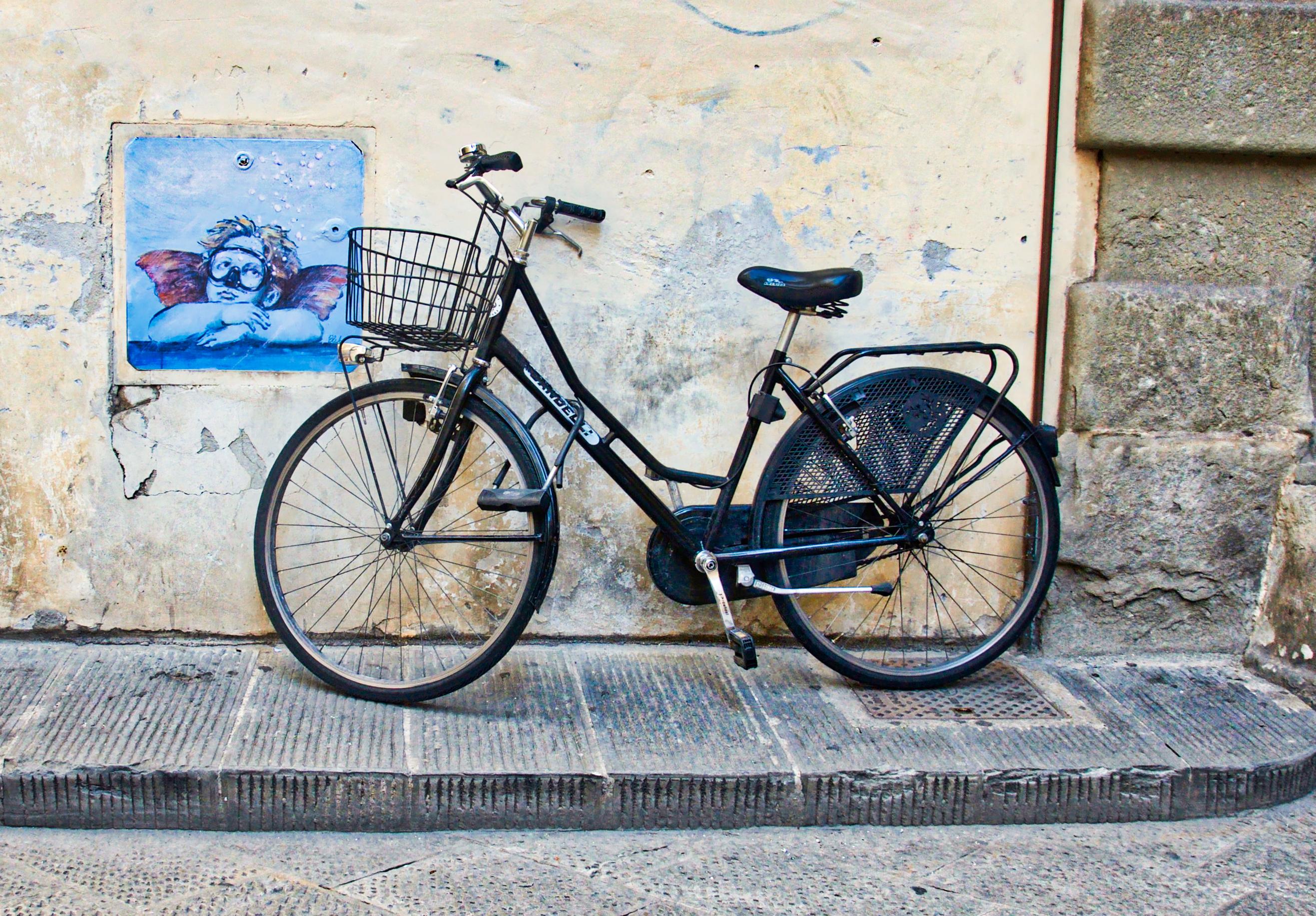 bicicleta-con-angel